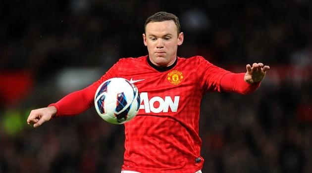 Wayne Rooney: We Can't Afford To Slip-Up