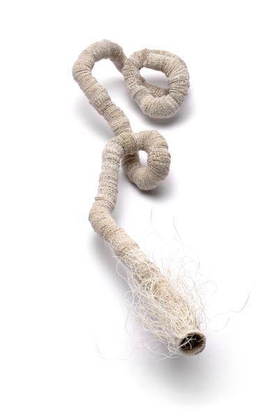 ilka white