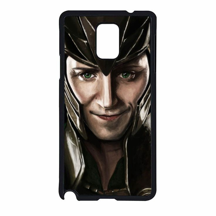 iPhone cases for iphone 5c : ... samsung galaxy note 4 case iphone cases iphone 6 cases face asgard