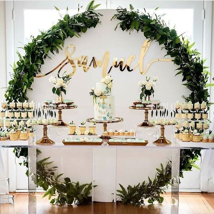 Specially Designed Baby Shower Themes for Unforgettable Moments 2019 – Page 7 of 30