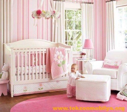 2015 Adore Mobilya Bebek Odası Fiyatları