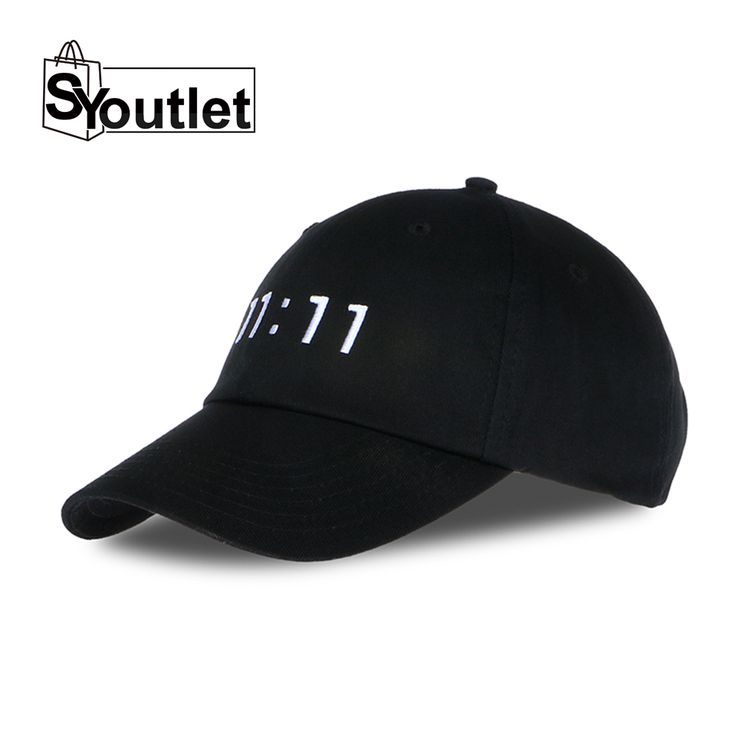 2016 new father and mother man woman fashion trend baseball cap all cap Russian cap hip hop pizza hat #Affiliate