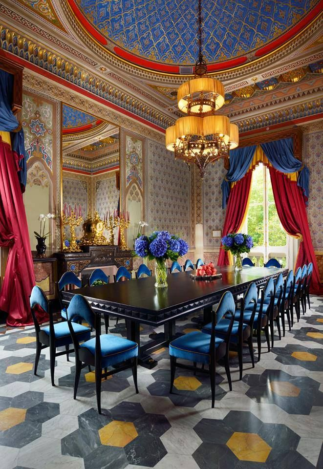 18 best images about why the best grand hotel villa cora for Hotel design florence italie