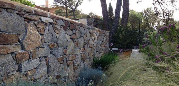 Jardinier paysagiste Hyères Toulon Var 83 aménagements paysagers la Valette Les jardins des hesperides alpes maritimes