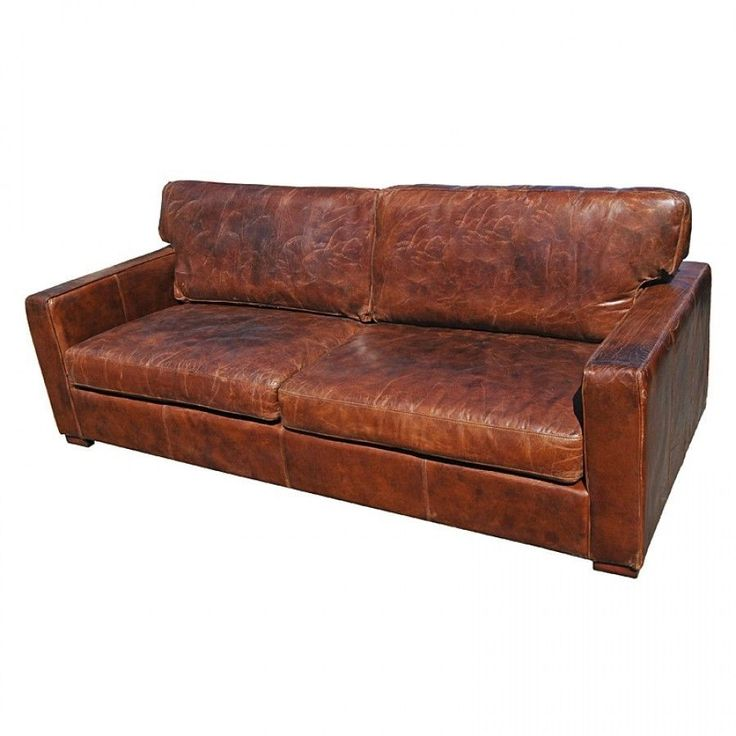 Italian Leather Sofa By Cake: 25+ Best Ideas About Kim Brown On Pinterest