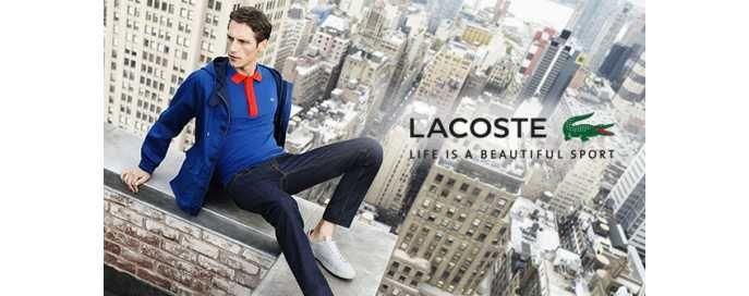 Lacoste Erkek indirimli kampanyası http://birkerede.com/s/mvis