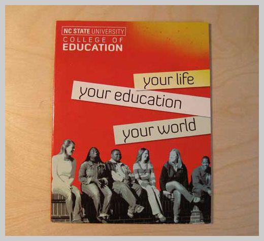 16 best CFAS brochure inspiration images on Pinterest Chalkboard - sample college brochure