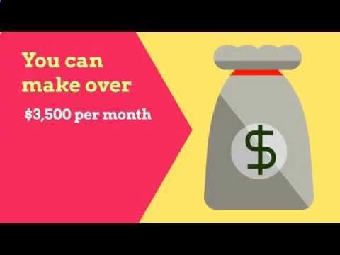 Highest Paying Survey Sites | Best Online Surveys For Cash - WATCH VIDEO here -> makeextramoneyonl... - money doing online surveys Click here Thinking about taking online surveys for money? I've done it before and an online survey taking job from websites that allow you to make money online can be ridiculously easy and quick. Knowing how to take survey and earn money online as a...