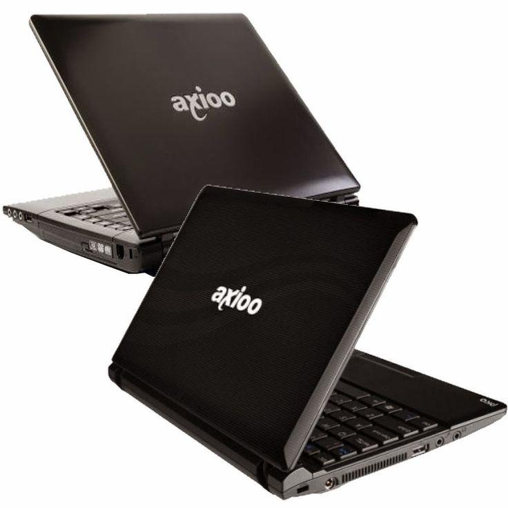 Daftar Harga Laptop Axioo November 2014