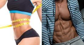 8 Ernährungstipps für einen definierten Body