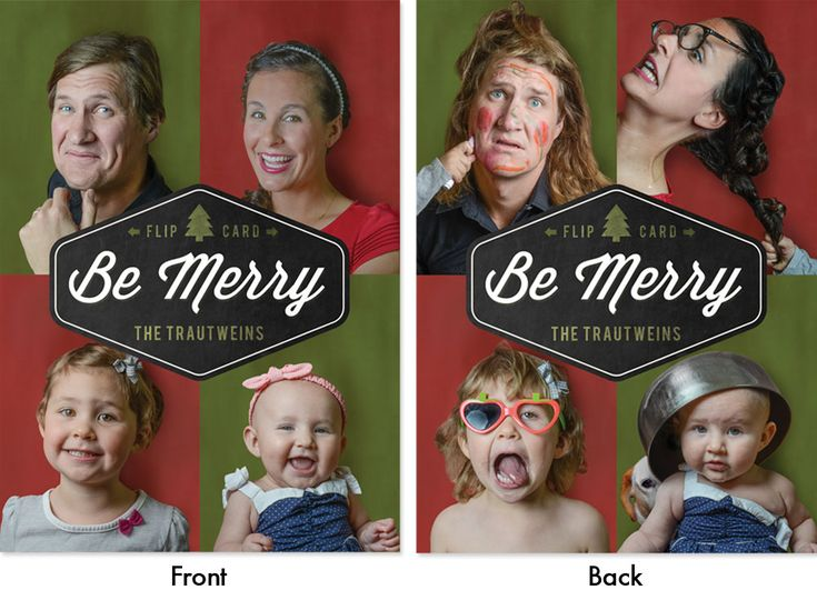 25 trending funny family christmas cards ideas on
