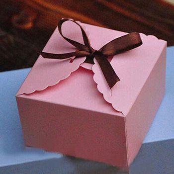 caja para torta - Buscar con Google