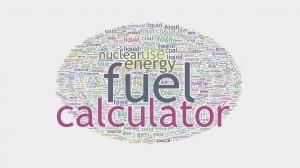 Fuel Calculator http://www.howmuchdoi.com/uncategorised/Fuel-Calculator-339.html