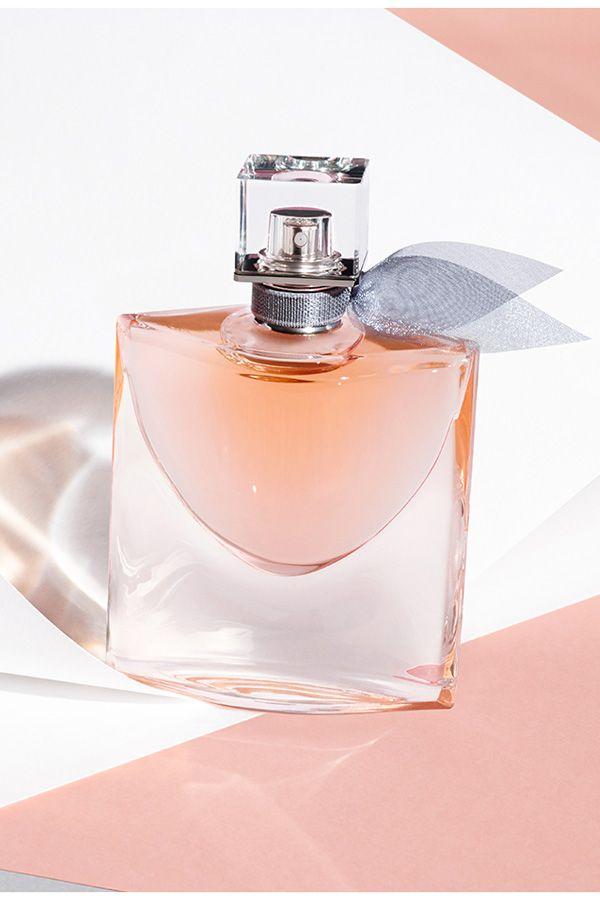 La Vie Est Belle Fragrances And Perfume Lancome In 2020 Lancome Perfume Perfume Aromatherapy Perfume