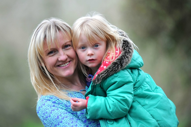 Louise Pitman saved her daughter's life after she choked on a grape. She is urging parents and carers to sign up to a first aid course with St John Wales.  Read more on our website http://www.stjohnwales.co.uk/media/latest/childminder-urges-parents-to-watch-first-aid-films-after-saving-her-own-daughter-s-life/