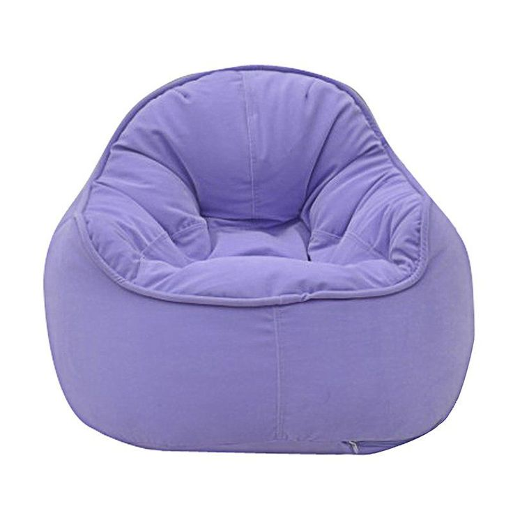 The 25 Best Modern Bean Bags Ideas On Pinterest