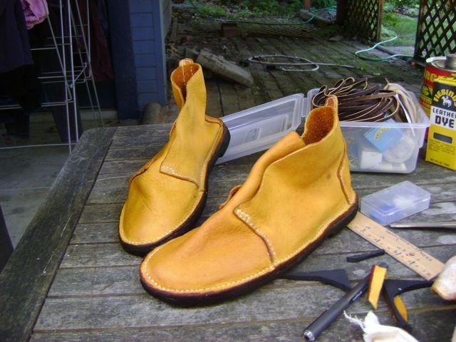 Homemade Shoes Life Pinterest Homemade Shoes And Decks