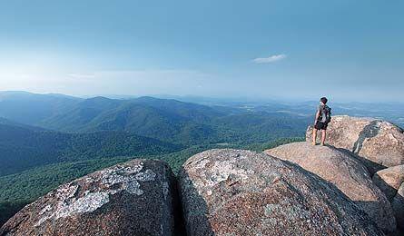 Old Rag - Virginia: Virginia Blue, Favorite Hiking, Heavens View, Hiking Heavens, Google Search, Favorite View, Blue Ridge, Virginia Mi Favorite, Virginia Good Places