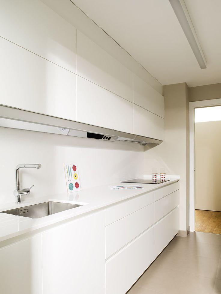 Oltre 25 fantastiche idee su casa stretta su pinterest for Piani di casa con design loft