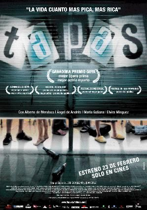 69 best images about nuestra videoteca on pinterest for Piso x filmaffinity
