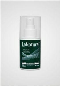 La Naturel Sprey Deodorant - Erkek/Ökaliptus