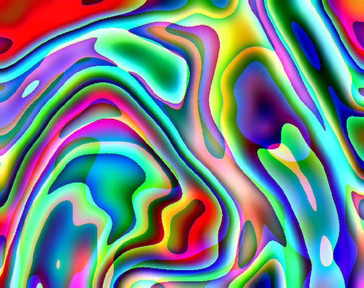 enamel abstract