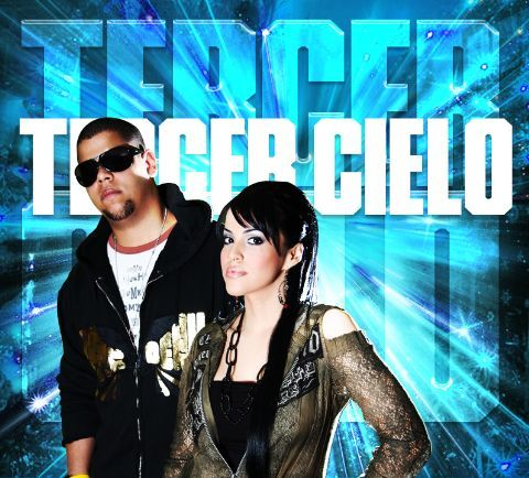 Tercer Cielo, Spanish Christian music