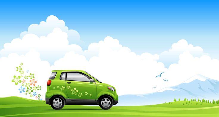 Le bonus-malus écologique des assurances ne coûte plus rien à l'État Assurez-vous de façon ponctuelle avec l'assureur de courte durée http://www.assurancetemporaire.org/