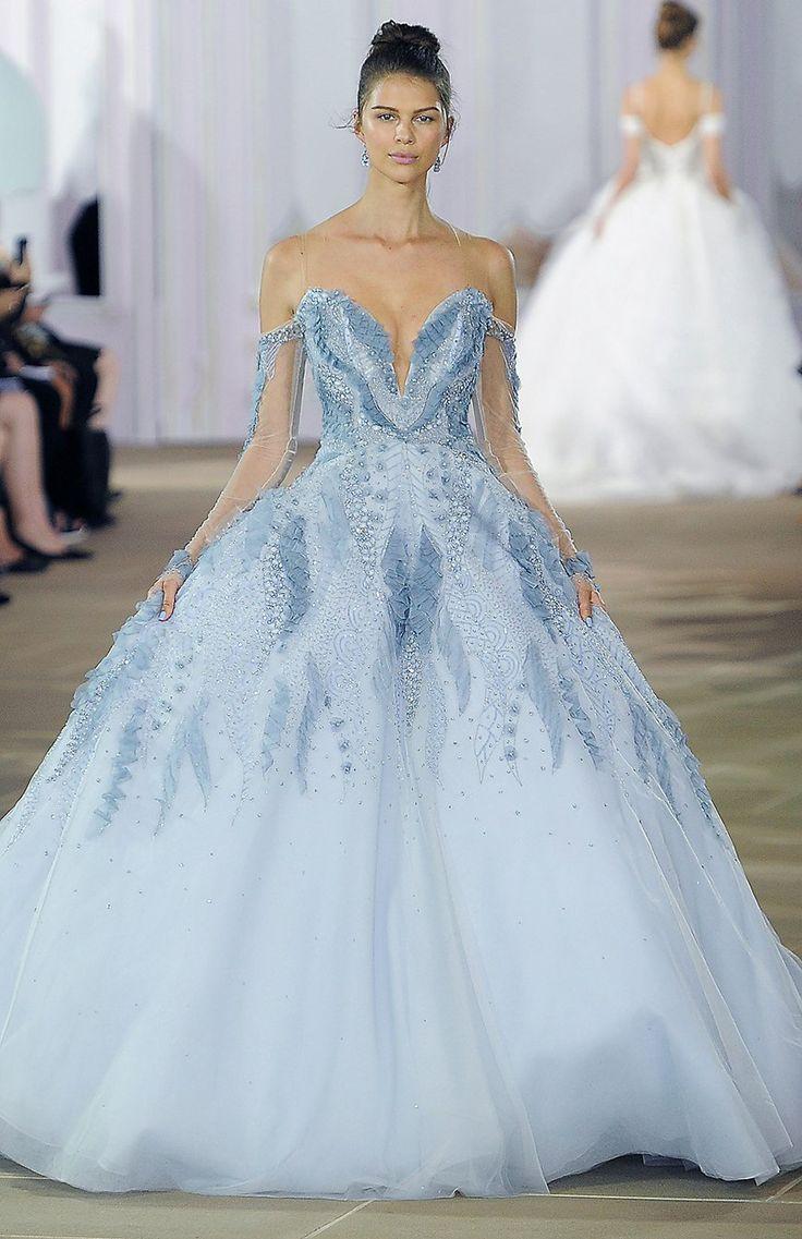 848 best chwv wedding dresses images on pinterest yellow wedding dresses dramatic wedding dresses ombrellifo Images