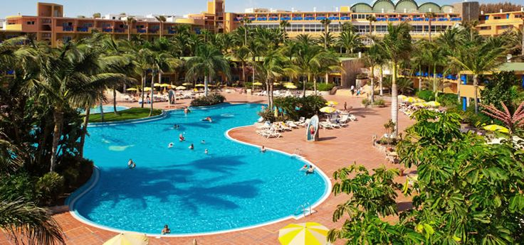 Travelzone.pl recommends / poleca ofertę: Hotel Club Drago Park, Wyspy Kanaryjskie, Fuerteventura  https://www.travelzone.pl/hotele/hiszpania/wyspa-fuerteventura/drago-park  więcej na: https://www.travelzone.pl/blog/783/last-minute-hotel-club-drago-park-wyspy-kanaryjskie-fuerteventura.html