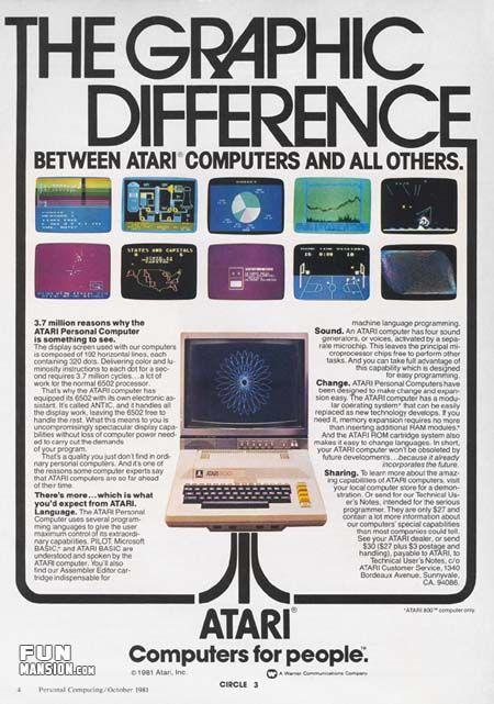 24.vintage-computer-ads