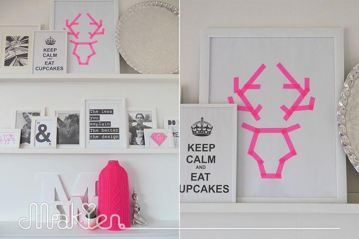 25 beste idee n over doe het zelf decoratie appartement op pinterest appartement badkamer for Decoratie van toiletten design