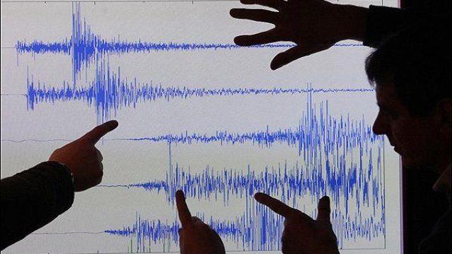 Nuestra columna T&T de hoy en Diario Libre: Las mejores recomendaciones tecnológicas en caso de Terremoto http://www.audienciaelectronica.net/2014/01/16/terremoto-las-mejores-recomendaciones-tecnologicas/