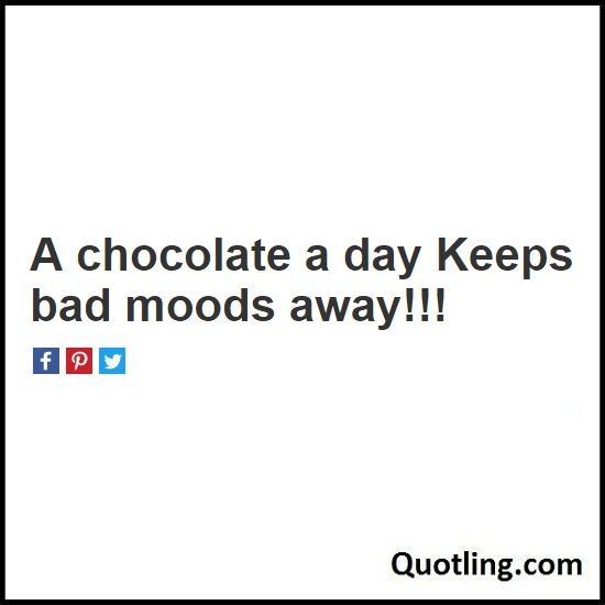 1000 Chocolate Quotes On Pinterest: Best 25+ Chocolate Quotes Ideas On Pinterest