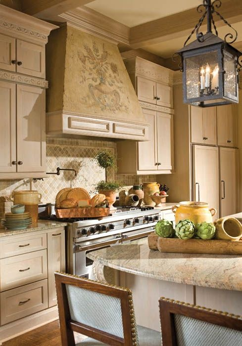 kitchen country design. Betty Lou Phillips Country Kitchen 175 Best Country Kitchens Images On Pinterest  Cottage Kitchens