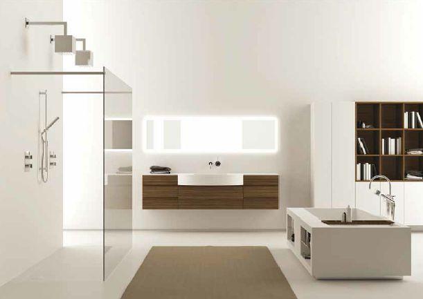 MOMA Bathroom