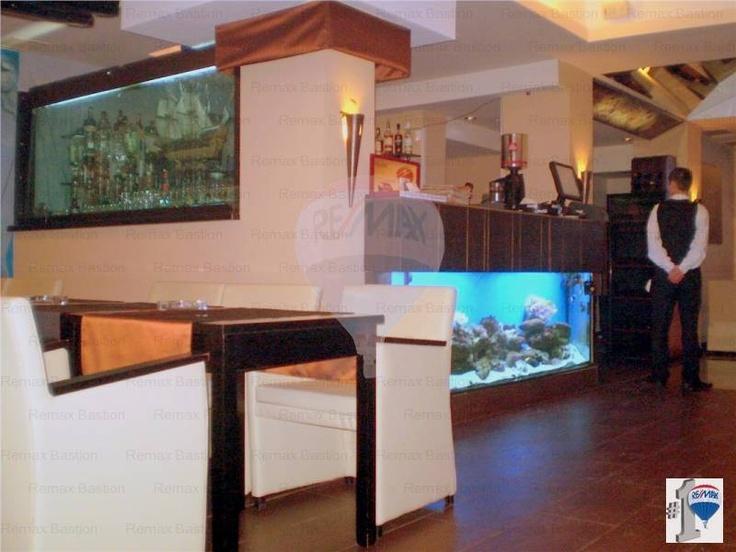 Restaurant la Cheie de Inchiriat, Zona Ultracentral, Constanta | Real Estate Everywhere !