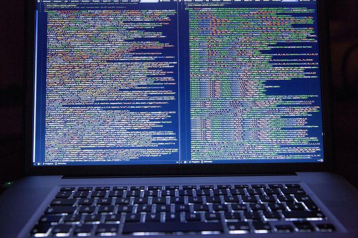 Hacking - problem og løsninger