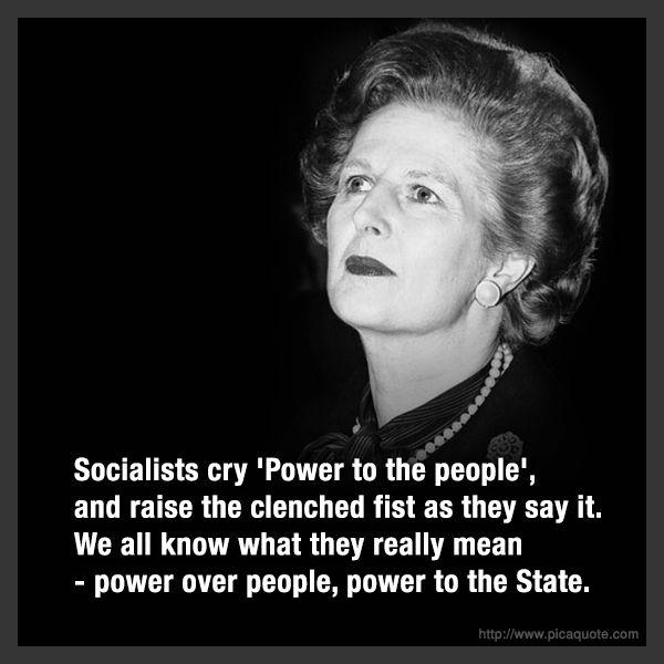 Margaret Thatcher #baroness #ironpants Thatcher
