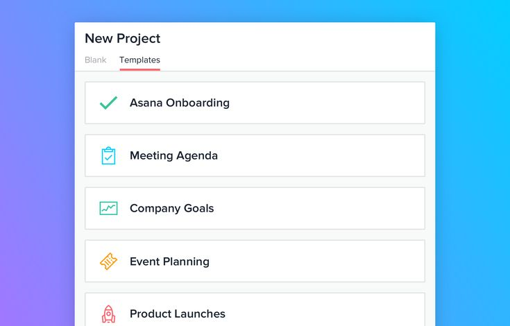 60 best asana project management guide tips images on for Project management manual template
