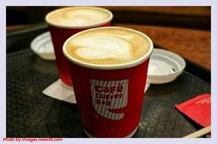 Coffee Day Selling Tech Park To Blackstone For Rs 3 000 Cr Social News Xyz Private Equity Global Village Social