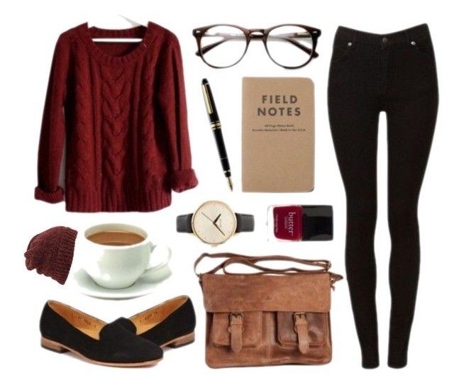 """""""Sin título #330"""" by antomills15 on Polyvore"""
