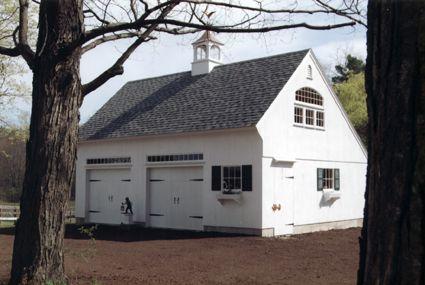 Barns, Kits, Barn, Sheds, Garage, Carriage House, Post & Beam, Timber, Shed, Storage