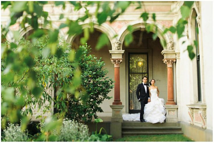 ANTHONY+JO – WEDDING. » joseph koprek photography. #stevenkhalil #Labassa