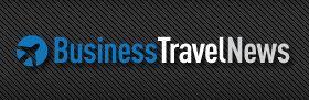 Radius Travel added partners in Ghana, Pakistan, Paraguay, Uruguay and Yemen via Business Travel News http://www.businesstravelnews.com/More-News/Radius-Travel-added-partners-in-Ghana,-Pakistan,-Paraguay,-Uruguay-and-Yemen/?ib=Travel%20Mgt%20Companiesa=mgmt