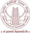 सरकारी नौकरी, Sarkari Naukri Live, Government jobs in India 2014 -