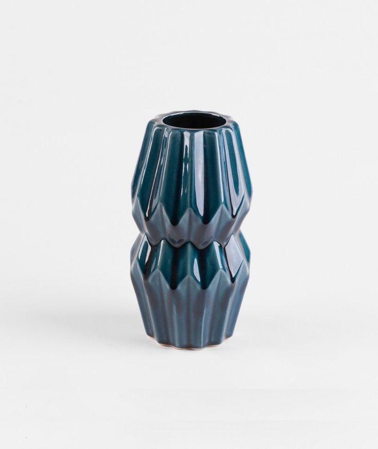 BLOOMINGVILLE Vase 19,99u20ac: Http://www.kaufdichgluecklich Shop
