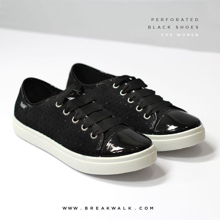 Zapatillas para Mujer. Calzado y Moda Joven para Mujer en la Tienda Online de Break&Walk.