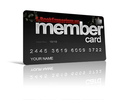 Membership Card ID Card Printers ID Card Badges Zebra - membership card template word