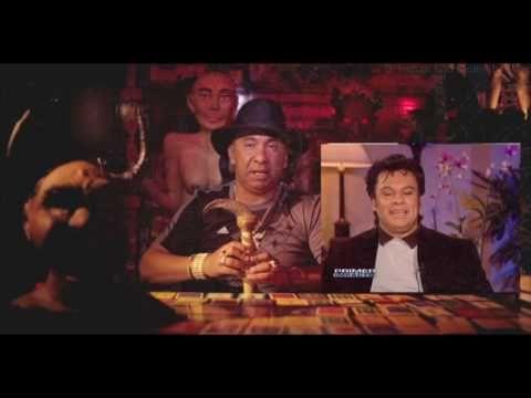 La Verdad Sobre La Muerte De Juan Gabriel Mexico Chaman Brujo Ramiro +57...
